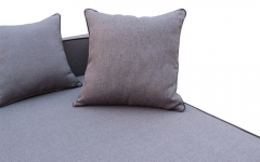 Viceroy-daybed-phdesign2