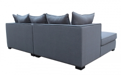 Viceroy-daybed-phdesign3