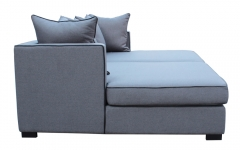 Viceroy-daybed-phdesign6
