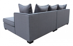 Viceroy-daybed-phdesign7