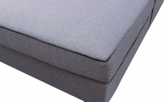 Viceroy-daybed-phdesign8