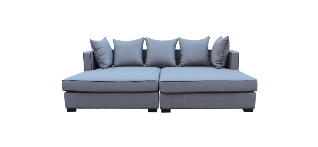 Viceroy-daybed-phdesign-hoved