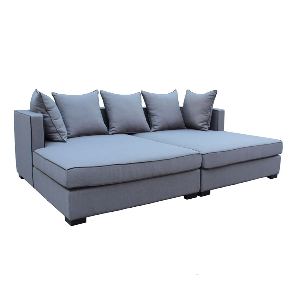 Viceroy-daybed-phdesign
